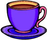 cup of tea resized 600