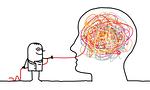 Untangle Doctor Brain resized 600