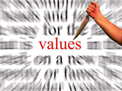 Violated Values1 resized 600