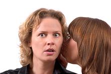 Whispering Secrets resized 600