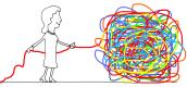 1 UntangelDr & knot sm resized 172