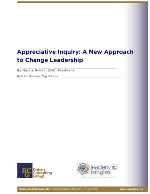 Appreciative_Inquiry-_A_New_Approach_to_Change_Leadership.png