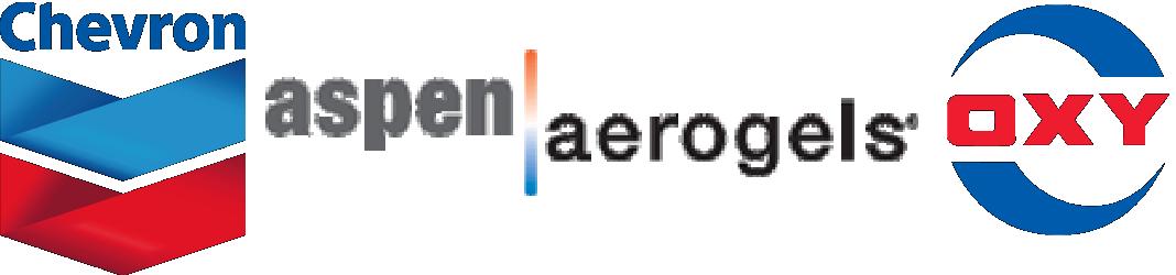 Leadership Coaching Clients - Petrolium/Chemicals