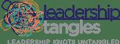 Leadership Tangles