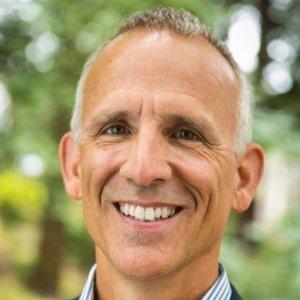 Jeff Yergler