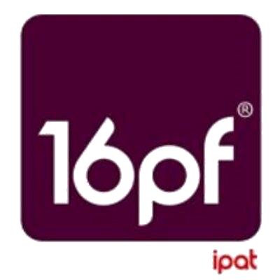 iPat Certified
