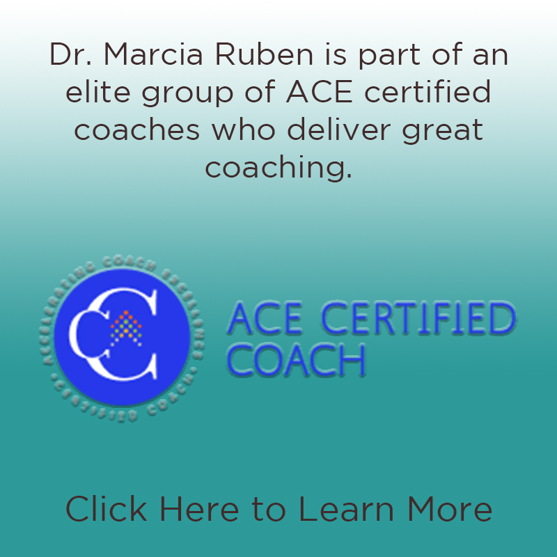 Leadership Circles Certification