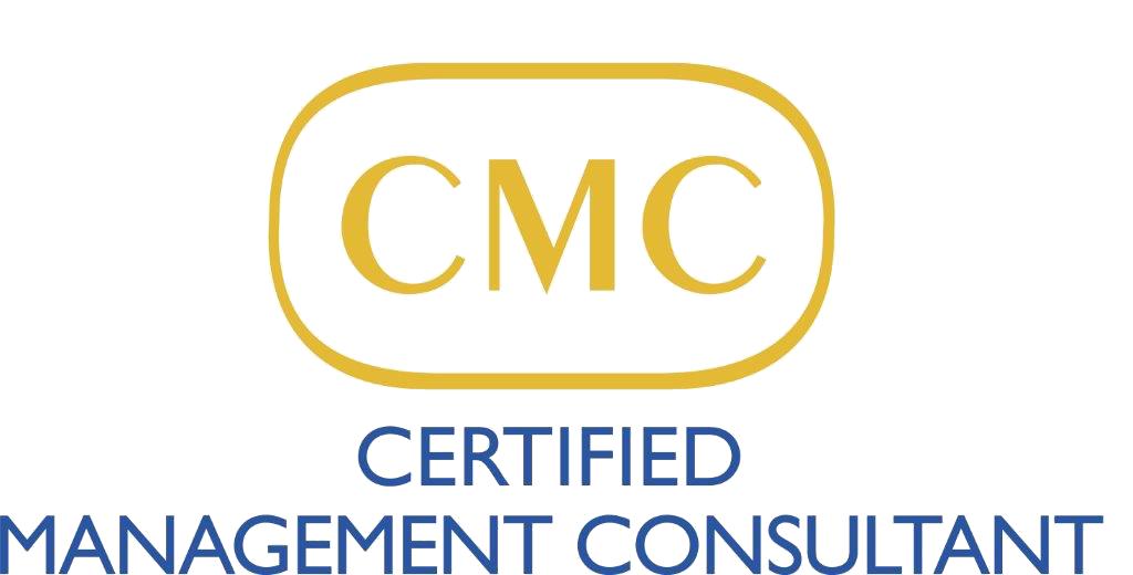CMC Certified
