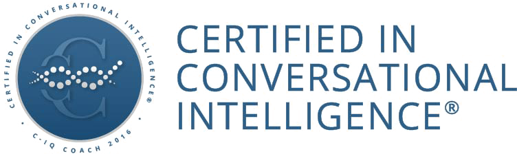 Certified in Conversational Intelligence