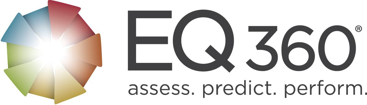 EQ360 Certified