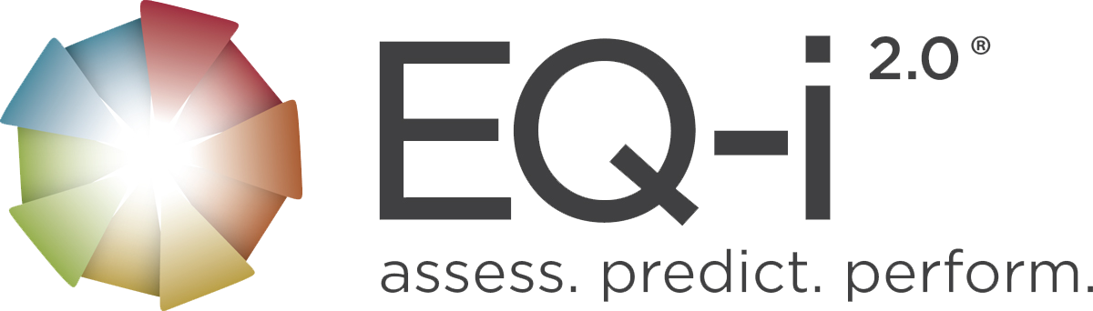 EQ-i Certified