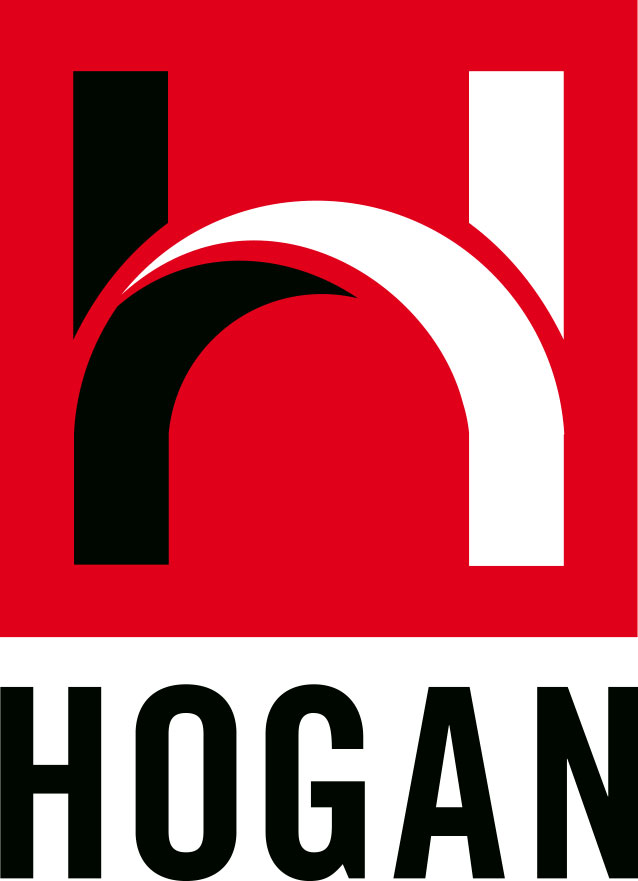 Hogan Assessment Certified