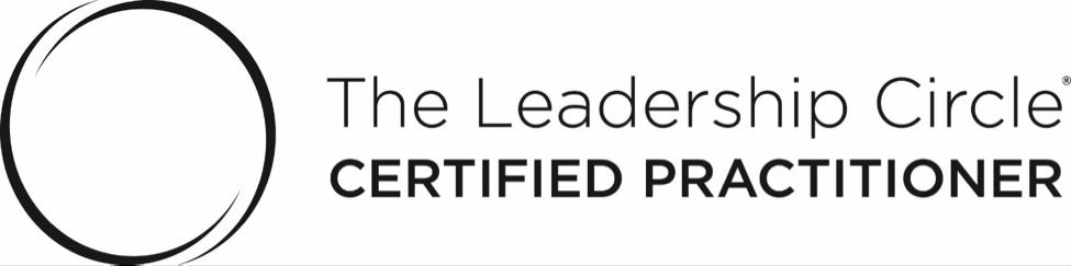 Leadership Circles Certified