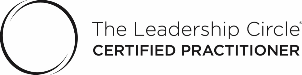 Leadership Circles Certified