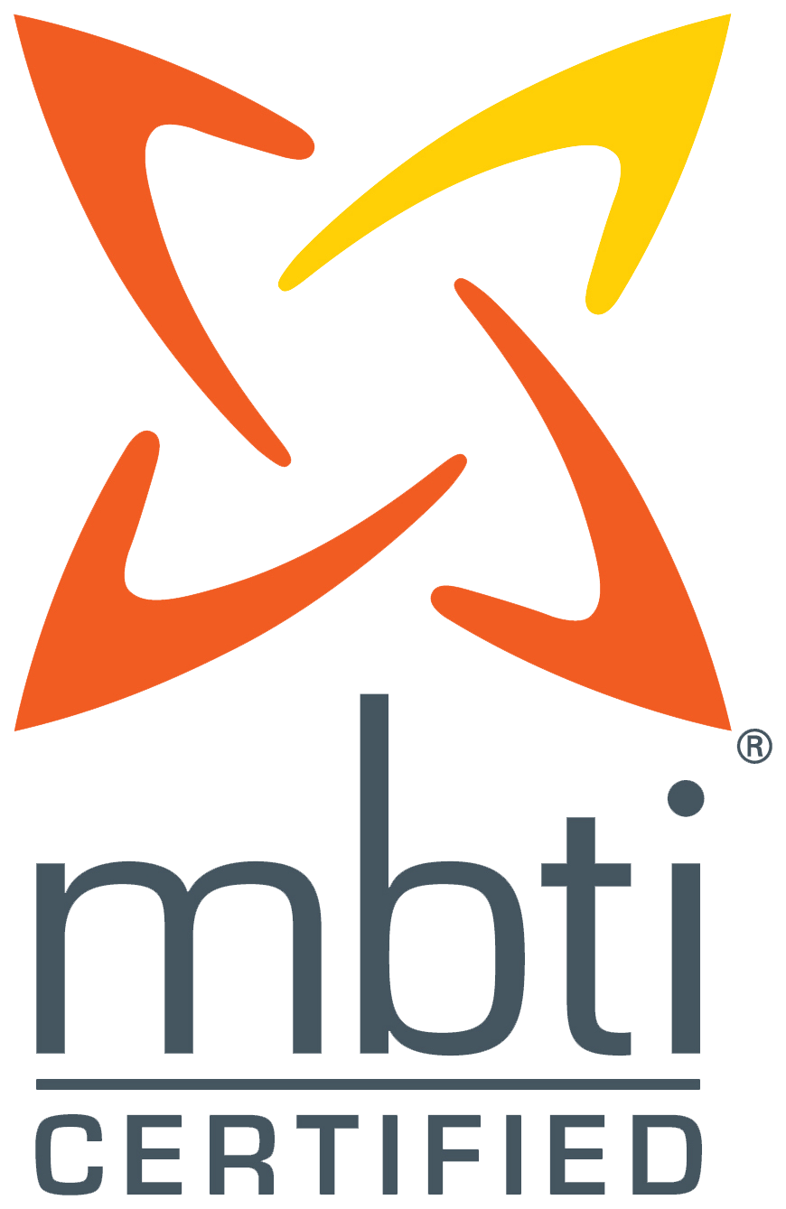 MBTI Certified