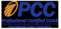 PCC Certified
