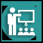 Executive Education & Facilitation