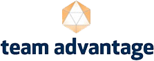 Team Advantage Certified
