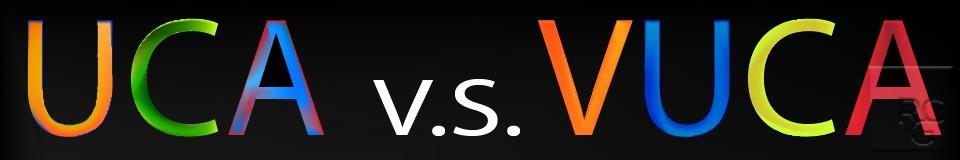 UCA v. VUCA Banner (watermarked).jpg